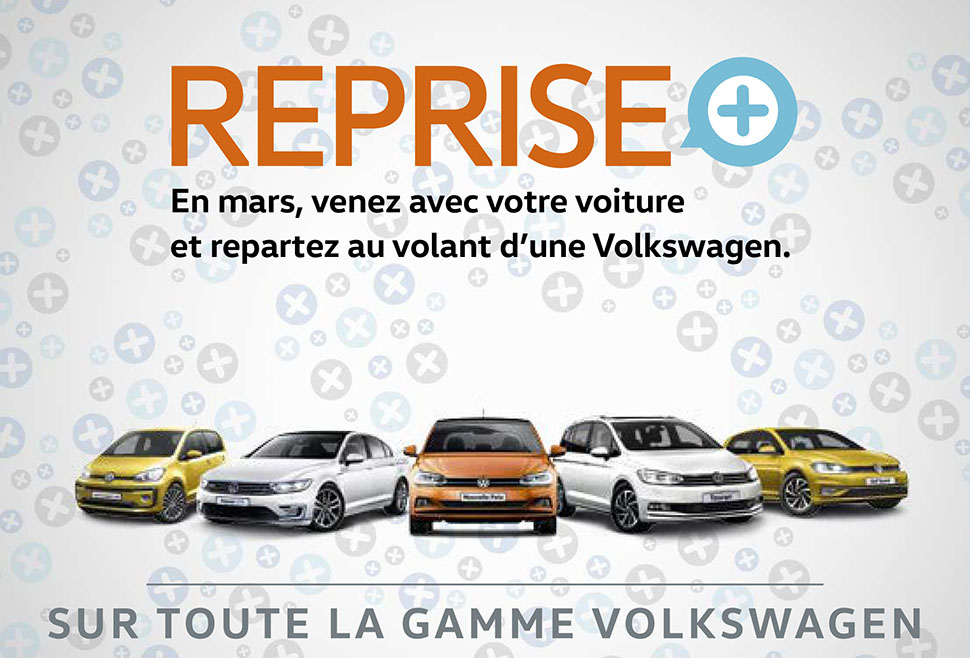 les actualit s de la cat gorie notre actualite de garage de l 39 europe volkswagen pontivy. Black Bedroom Furniture Sets. Home Design Ideas